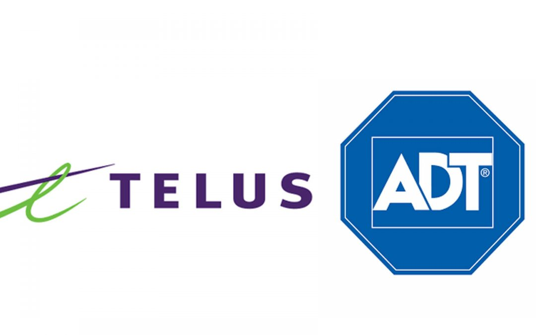 How to Build a Smart Home with ADT by TELUS