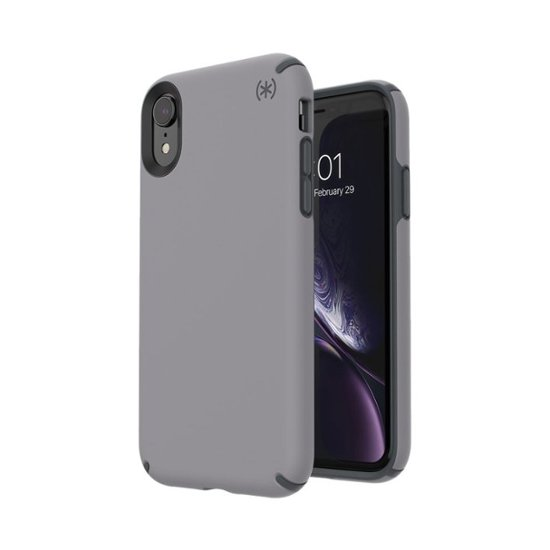 Best Protective Cases for your Smartphone