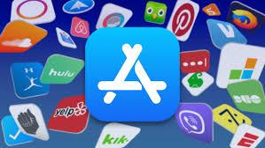 Apple's Top Apps of 2020