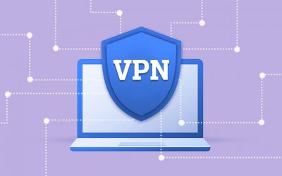 The Unrealized Benefit of VPN