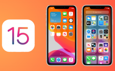 What you need to know about the upcoming iOS 15